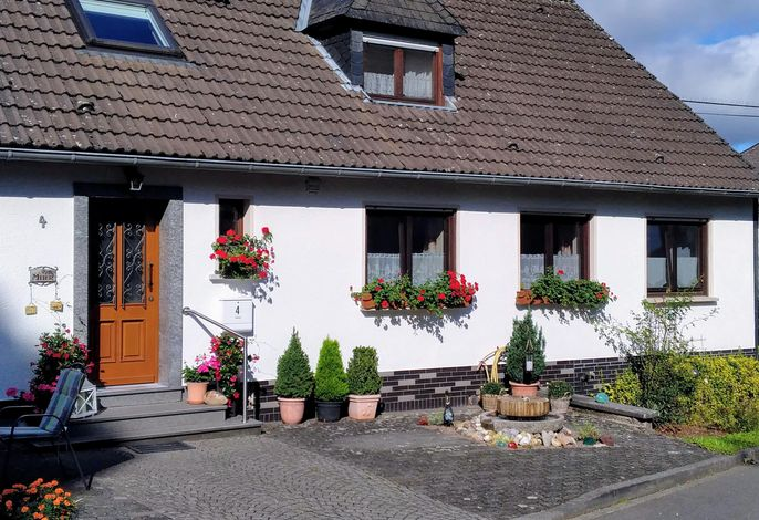 Gästewohnung Meier
