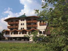 Aktivhotel Waldhof