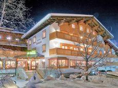 Antonius, Hotel Lech am Arlberg