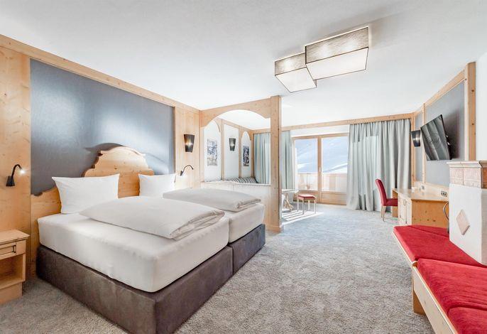 Ski- und Golfresort Hotel Riml