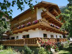 Villa Cornelia Sölden