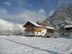 Strigl, Ferienhof Sautens