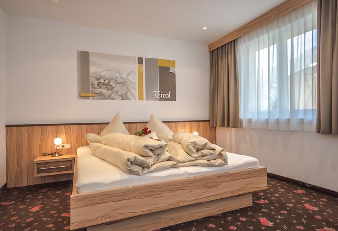 Hotel Felsenstüberl