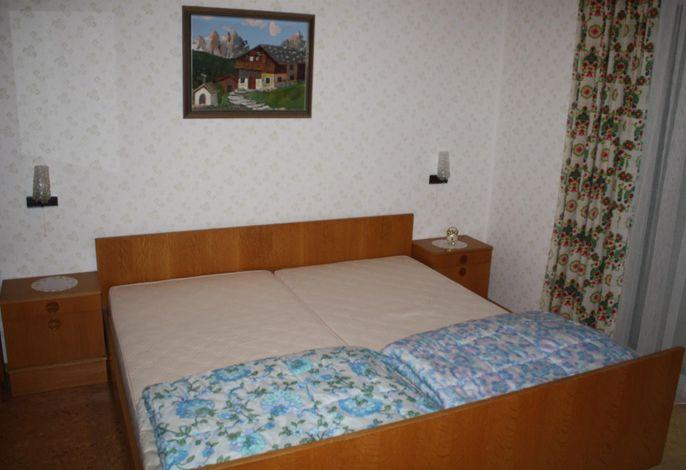Ferienwohnung Haus Berthold