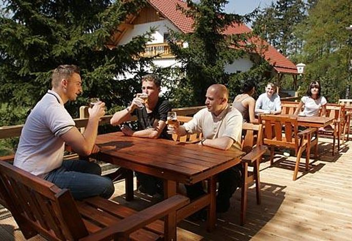 Hotel Harz Resort