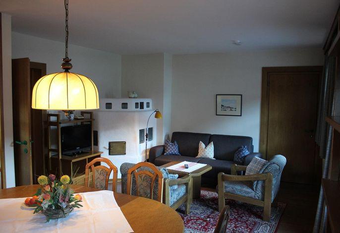 Appartements Pulverer