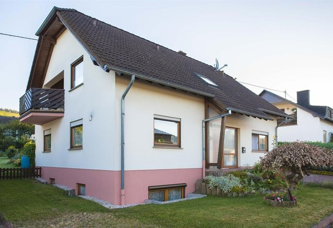 Pension Haus Elfriede