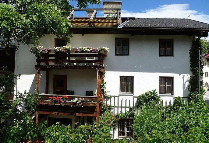 Haus Driendl