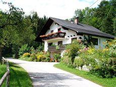 Haus Poldi Hinterstoder