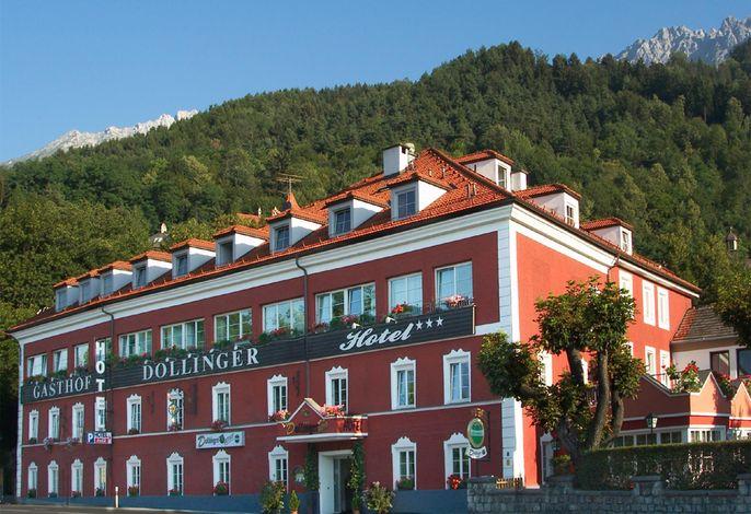 Hotel Dollinger