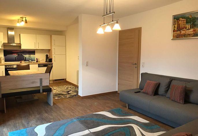 Apartment Medicus