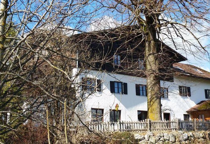 Landhaus & Pension