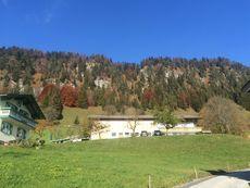 Bauernhof Steindlhof - Familie Steindl