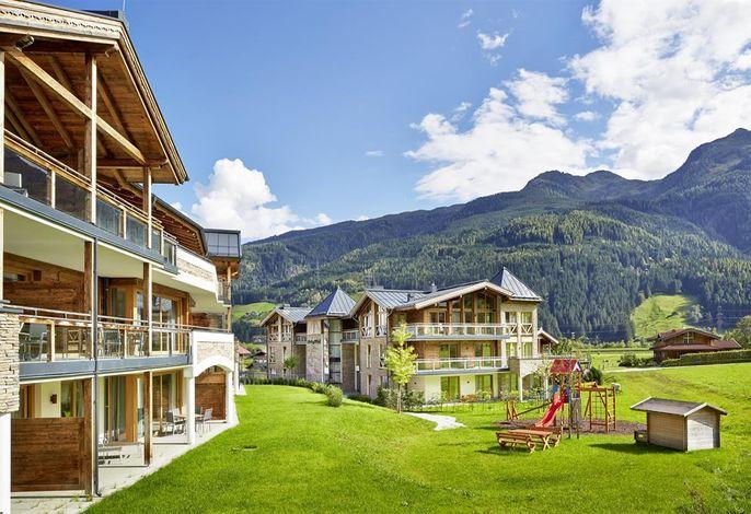 Wildkogel Resorts - DAS Wildkogel