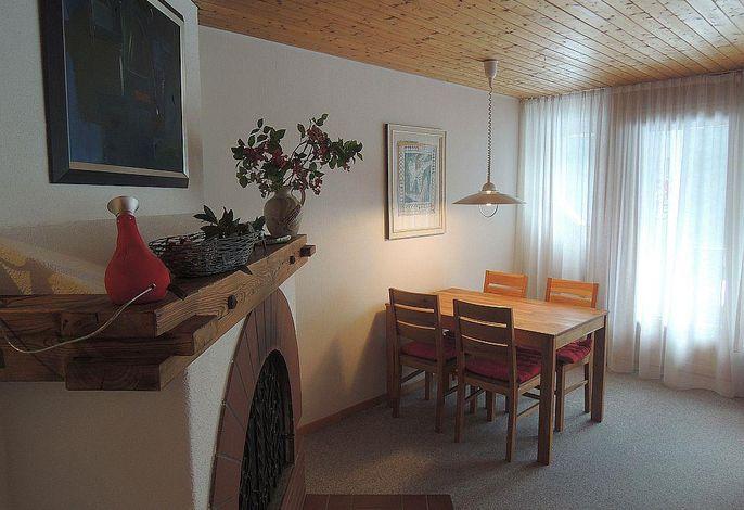 Ferienzentrum Soleval 122
