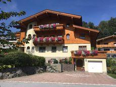 Fischer, Haus