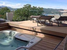 Ferienwohnungen Villa am Sonnenhang
