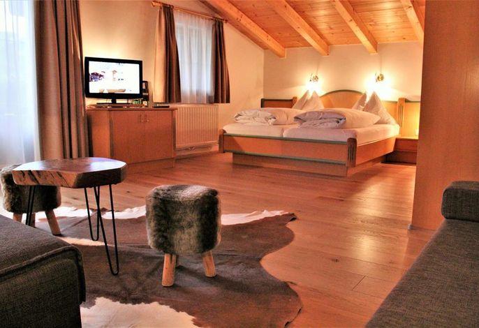 moser-HOCHKÖNIG Genuss Wirtshaus Hotel