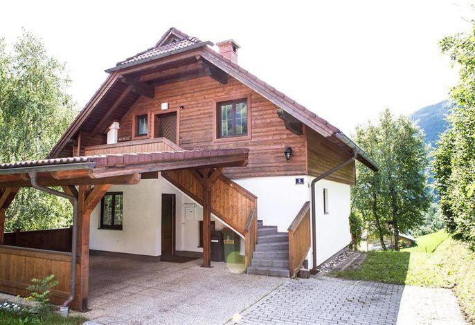Ferienhaus Sara