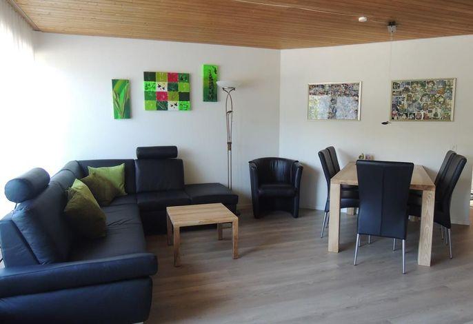 Ferienzentrum Soleval 81