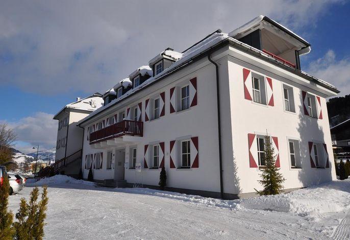 Kitz Residenz - by Alpin Rentals.com