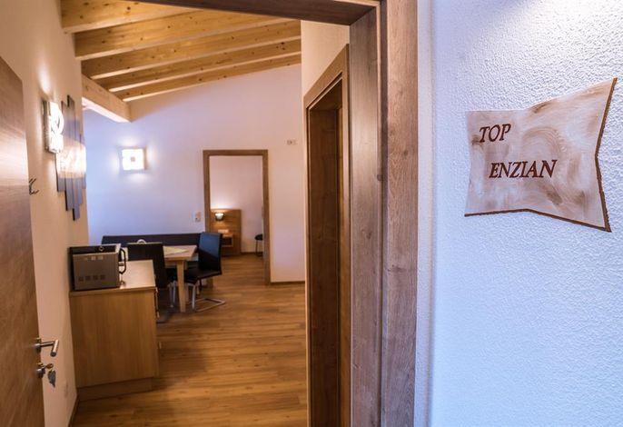 Gästehaus Runhof