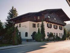 s Altenmarkt-Zauchensee