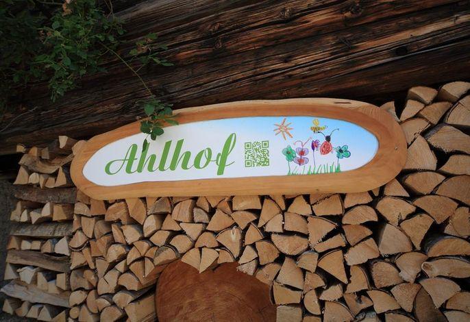 Ahlhof