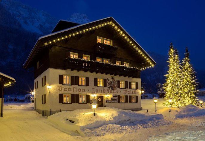 Walch's  Landhaus