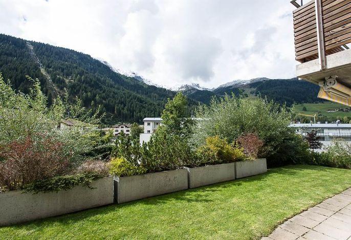 Im Wiher in Churwalden, Lenzerheide bei Tiscover.com günstig buchen