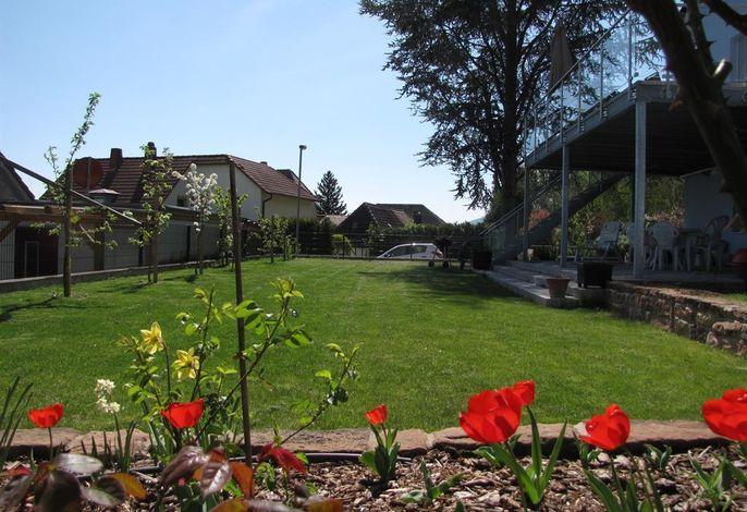 Haus Biengarten