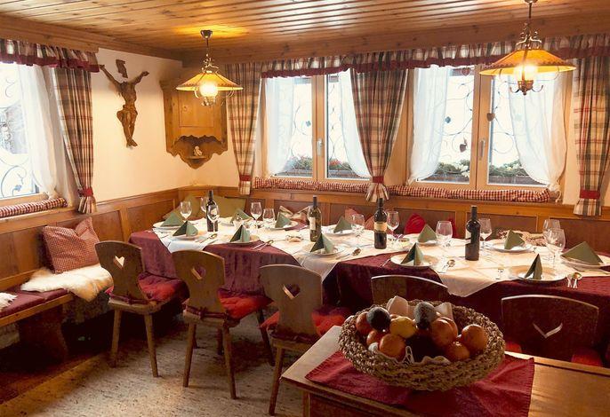 Haus Theresia