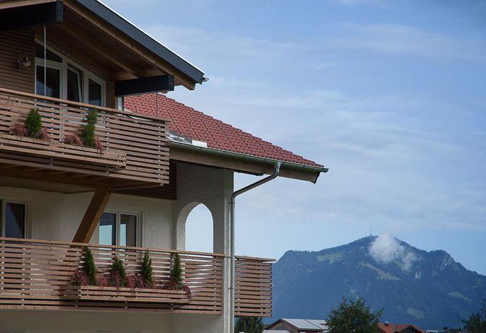 Allgäuer Ferienhof