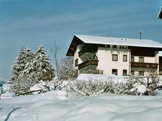 Gästehaus Steinerhof Nikolsdorf