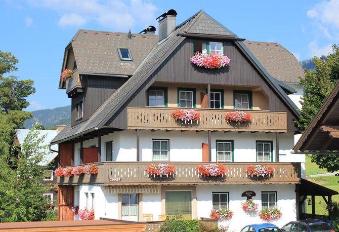 Haus Pilz