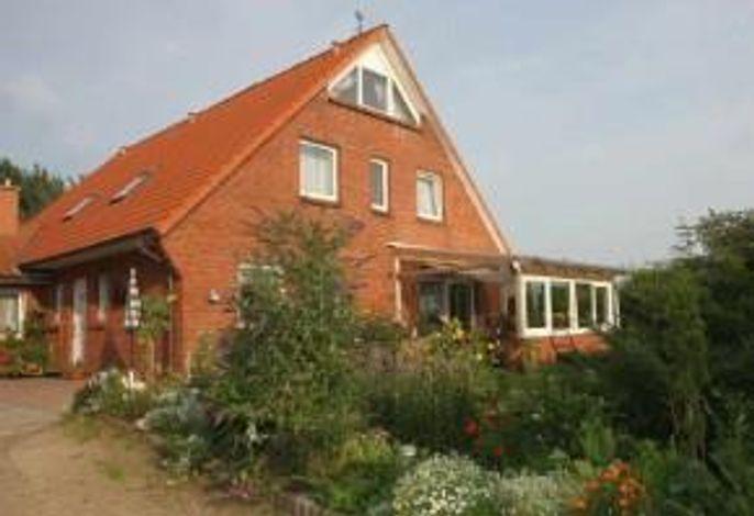 Ferienhof am Watt