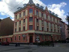 Gasthof Neupradl Innsbruck
