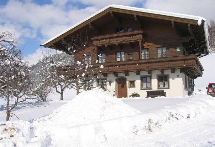 Haus Möschl