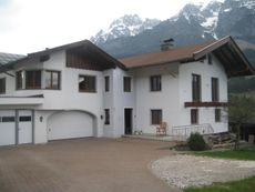 Appartement Bauer Leogang