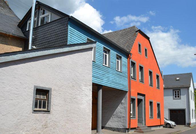 Klein's Gästehaus