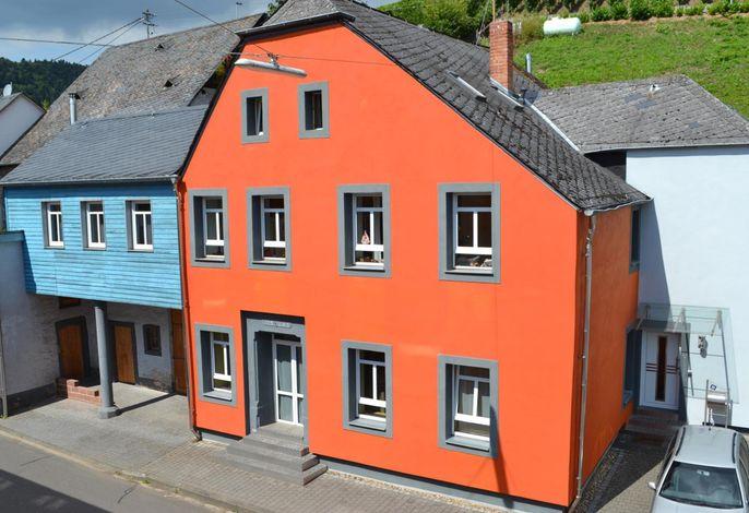 Kleins Gästehaus