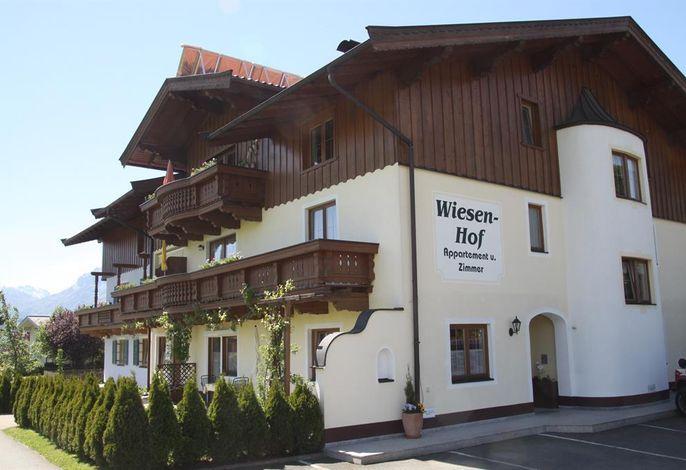 Wiesenhof - Familie Schlechter