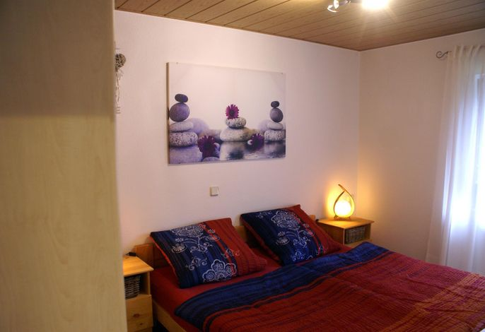 Ferienhaus 4-Seasons