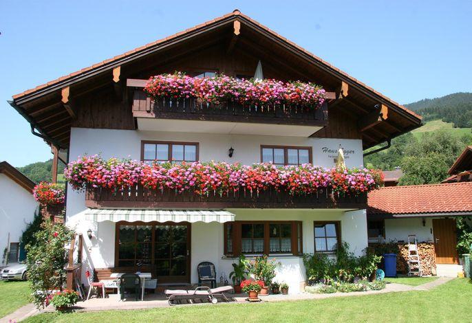 Haus Anton Egger