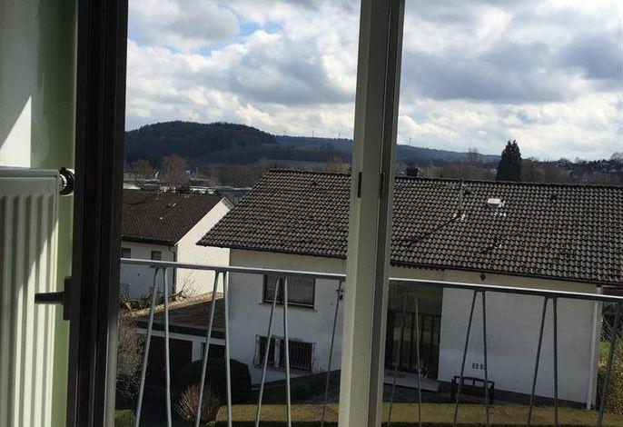Appartment Westerburg -