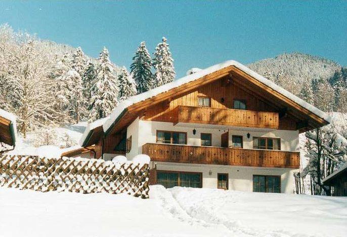 Landhaus Eduard Heigl