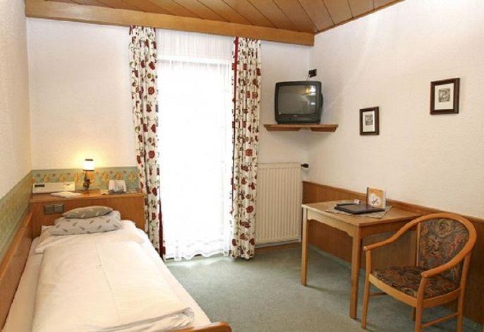 Völserhof, Hotel