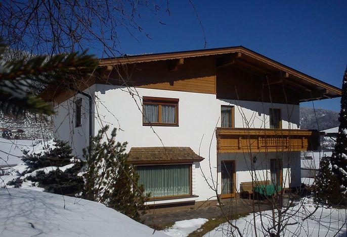 Haus Kurz Matthäus