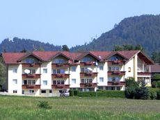 Ferienwohnungen Sonnhügel St. Kanzian am Klopeiner See