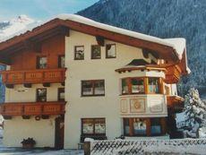 Haus Hildegard Neustift im Stubaital